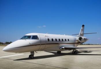 ผู้สูงอายุกับการเดินทางโดยเครื่องบิน (ตอนที่ ๑)