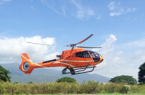 EC130 (ICN)