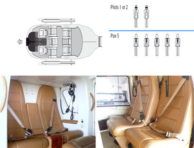 helicop_seat