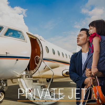 Private Jet Thailand ,Private jets,Private jet
